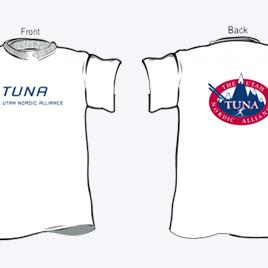 White_T-Shirt_2